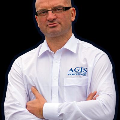 agis-1