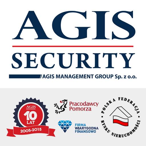 Agencja Ochrony Agis Security