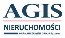 AGIS Nieruchomości - zarządzanie nieruchomościami!