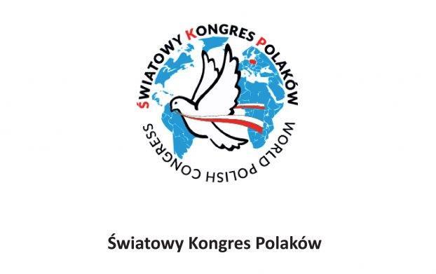 I Światowy Kongres Polaków