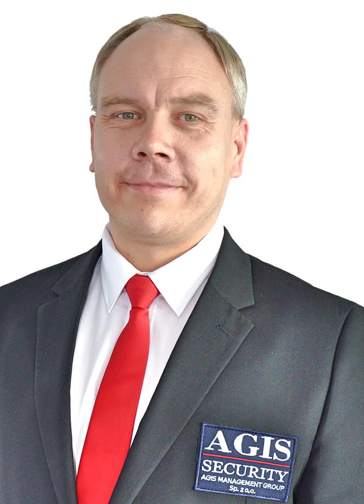 Tomasz Miotk