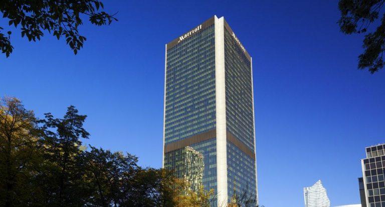 Biuro w Warszawie