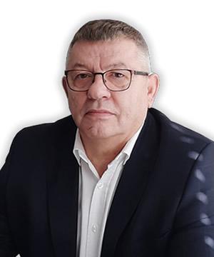 Jerzego Szulc